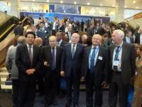 Коллективное фото участников Форума